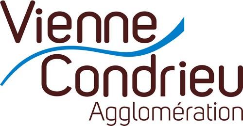 VienneCondrieuAgglomeration