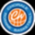 Logo_Chorale_de_Roanne.png