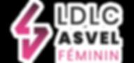 Logo_LDLC_ASVEL_féminin.png
