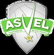 asvbf.png