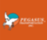 Pegasus Transportation is hiring for truck driver positions we offer experienced drivers exceptional pay and hometime