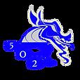 502DB Logo Transparent Background.png
