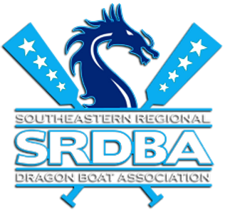 SRDBA Logo.png