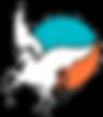 Pegasus Transportation Inc. Pegasus Logo