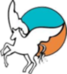 Pegasus Transportation Inc Logo Trucking Company now hiring CDL Truck Drivers