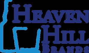 Heaven Hill Brands.png