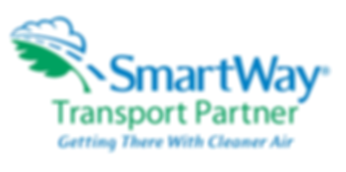 Pegasus Transportation is a SmartWay Transport Partner