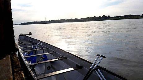 Photo by Irena Tran, Louisville . com (1