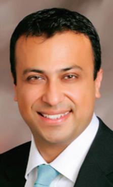 Dr Haider Opthamologist Louisville Eliza