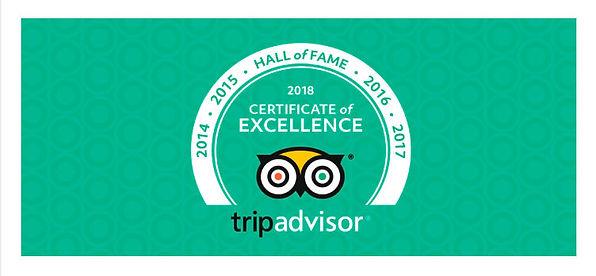 Hall-of-Fame-Trip-Advisor.jpg