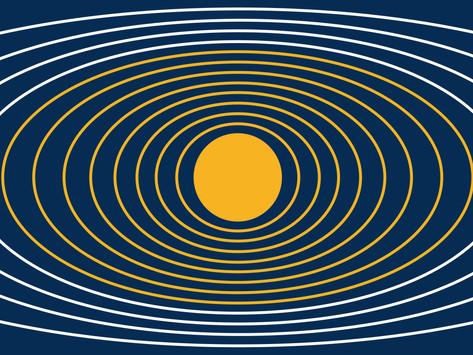 ASGARDIA: The Space Kingdom & the Future of Humanity