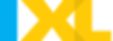 IXL_Learning_Logo.png