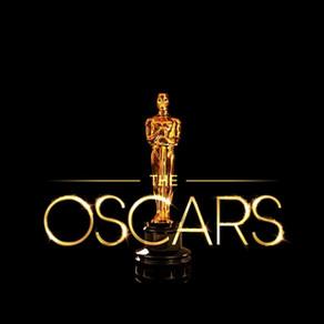 Predictions & Snubs: The 93rd Academy Awards