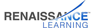 Renaissance-Learning-Logo.jpg