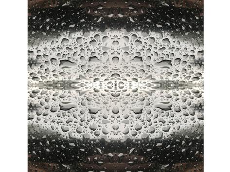 Solo Album Release: 'Axiom' by Steve Drizos