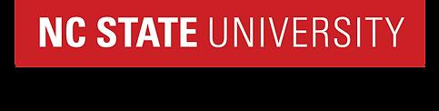 NC State Dasa Logo.png