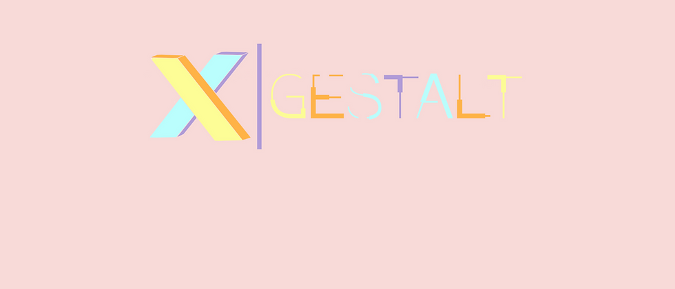 xGestaltWide.png