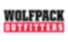 Wolfpack Outfitters.png