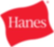 Hanes - REGISTERED v1.tif
