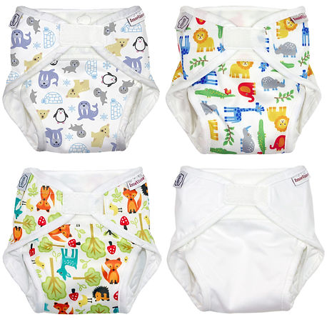 cloth-nappies-aio.jpg