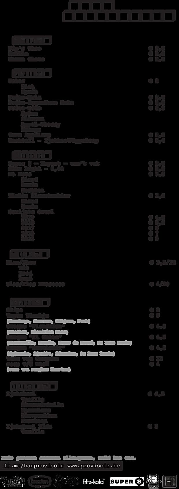 QR prijslijst 202009.png