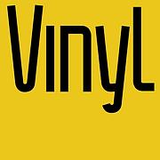 vv logo geelzwart.png
