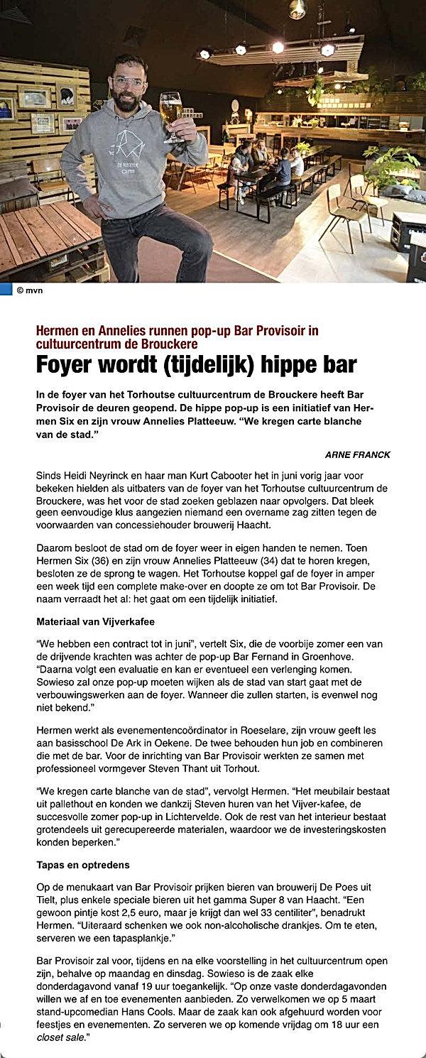 20200108 Artikel Nieuwsblad.jpg