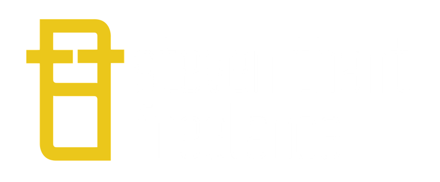 stf-logo united wit.png