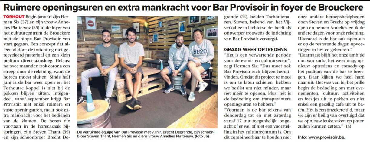pers bar provisoir 20200904.png