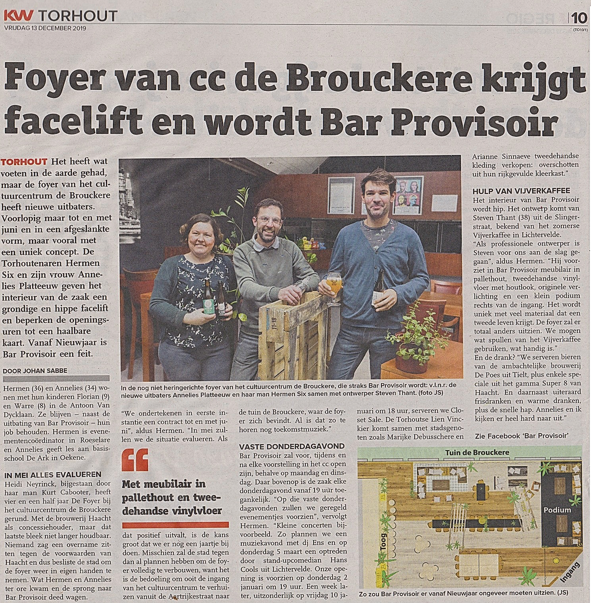 pers bar provisoir 20191213.png