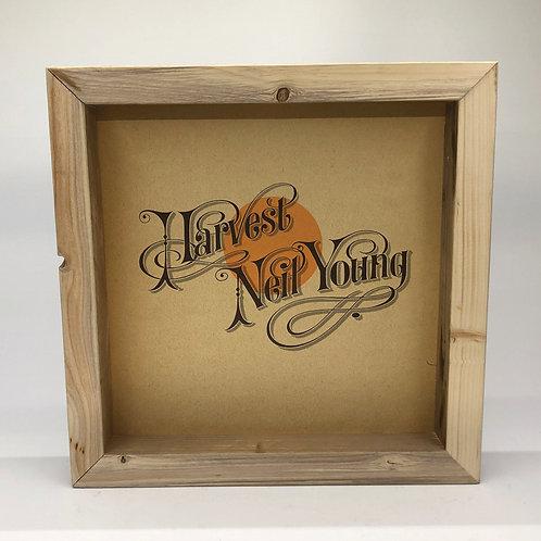 "12"" Scaffolding wood"
