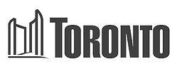 Toronto%20Logo_edited.jpg