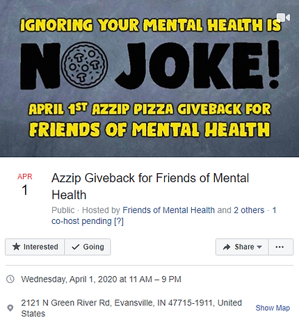 Azzip.PNG