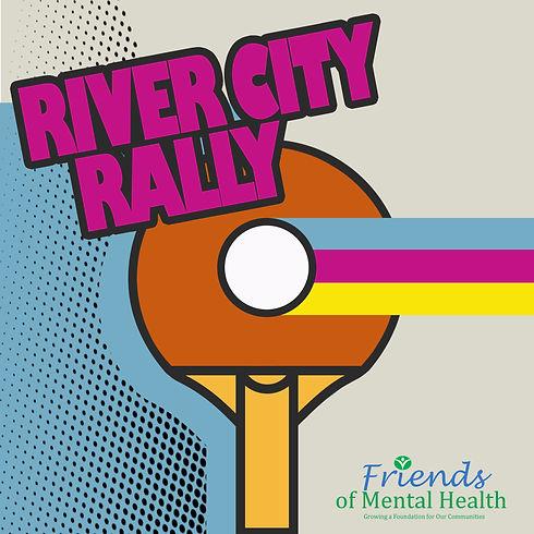 Rivercity Rally.jpg