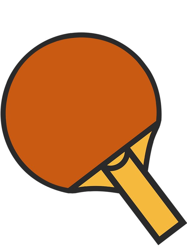 plain tilted paddle.png