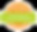 20_logo_VVTN.png
