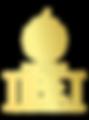 Logo-Dourado2-01.png