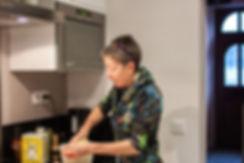 portraits patrimoine culinaire citrouillat sylvie berry