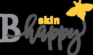 b happy skin transparent logo.png