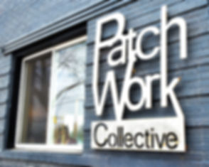 Patchwork Collective photo 1.jpg