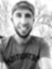 Selfie_edited_edited_edited.jpg