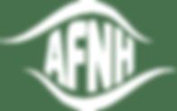 logo-web-afnh-v2.png