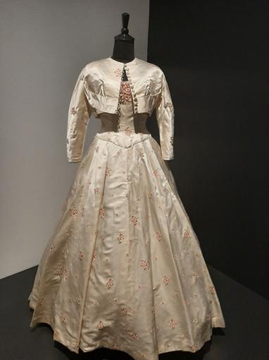 'The Princess Bride'