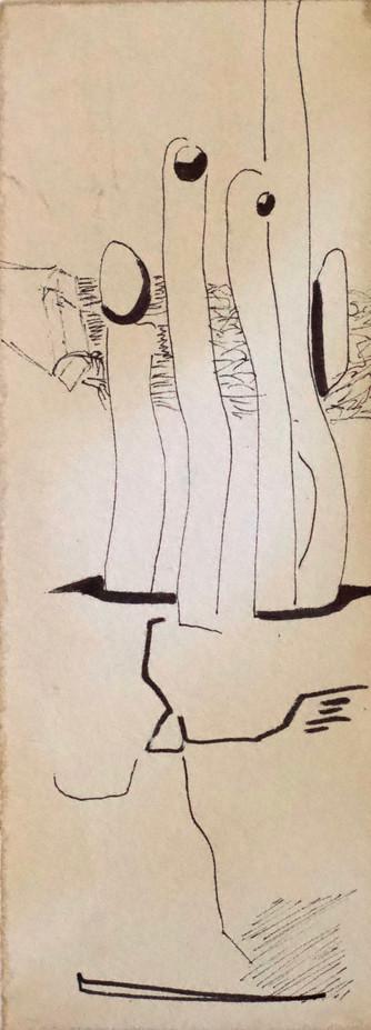Ink 28.jpg