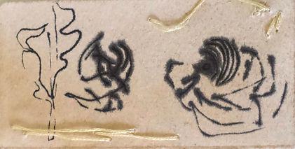 Ink 21.jpg