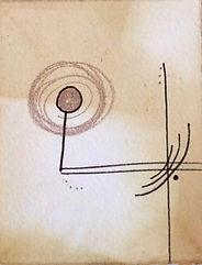 Ink 13.jpg