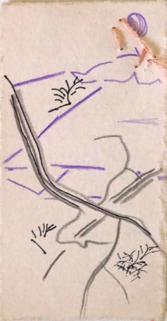 Ink 25.jpg