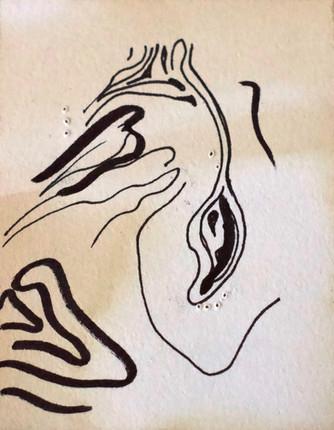 Ink 14.jpg