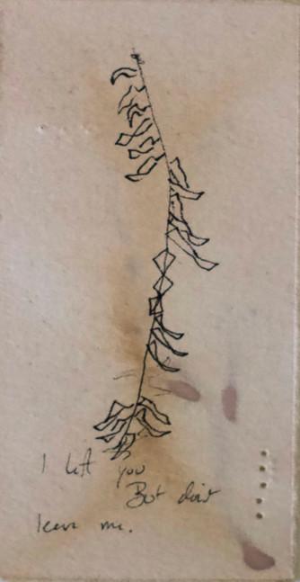 Ink 32.jpg