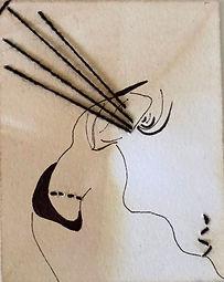 Ink 15.jpg